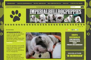 imperialbulldogpuppies.com